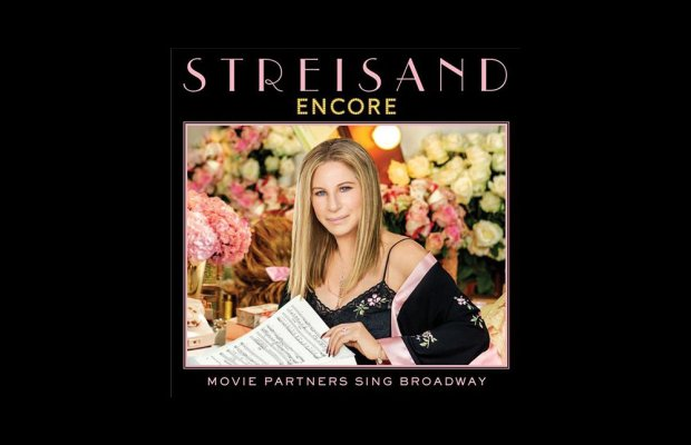 Barbra-Streisand_-Encore_album_cover