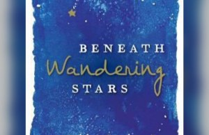 Beneath Wandering Stars by Ashlee Cowles