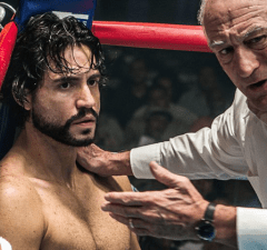 Hands-of-Stone-Review
