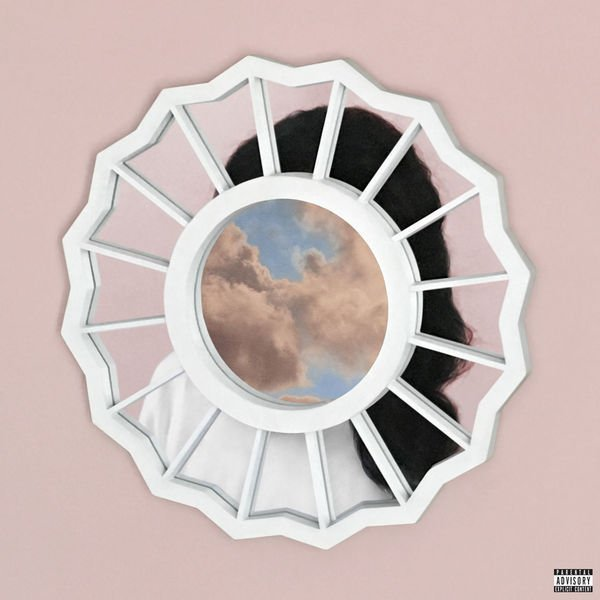 "Album Review: Mac Miller - ""The Devine Feminine"""