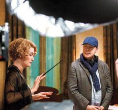 behind-the-scenes-on-fantastic-beasts-and