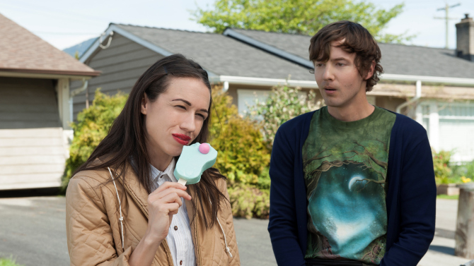TV Review: Haters Back Off!
