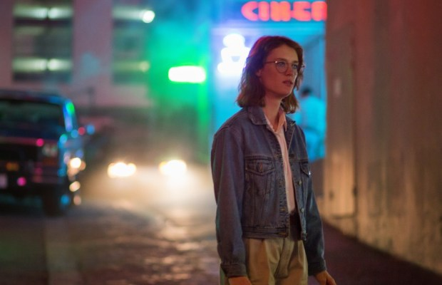 san-junipero-featured