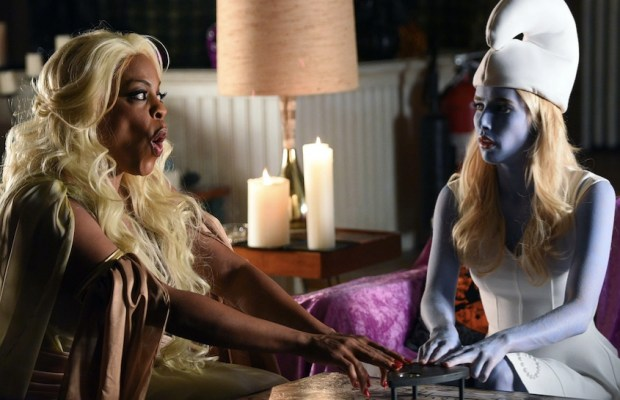 scream-queens-recap-halloween-blues