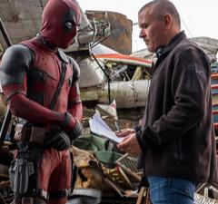 deadpool-ryan-reynolds-tim-miller
