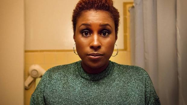 insecure-hbo-review
