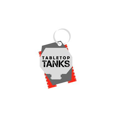 table-top-tanks-t
