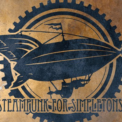steampunk-simpletons-t