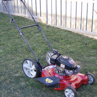 lawn-mower-thumb
