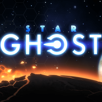 Peculiar Product Review: Star Ghost