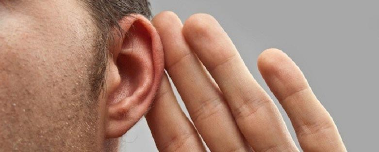 Good quality and properly fitting hearing aids can: Reduce your perception of tinnitus by improving your hearing 3