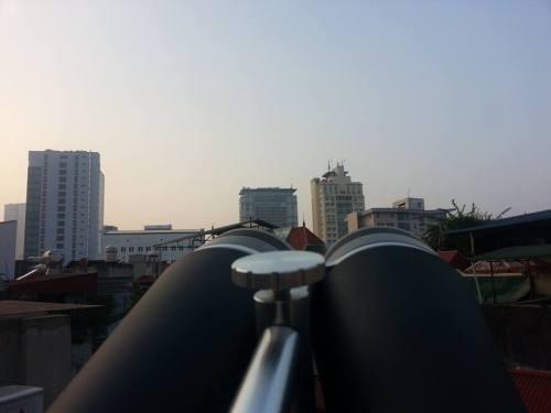 ong-nhom-sieu-zoom-5