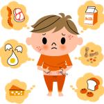馬刺し・馬肉は生で食べても食中毒とかアレルギーは本当に大丈夫なの?