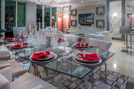 home interior design decoration in boca raton florida by zelman style interiors