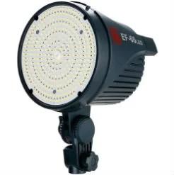 Đèn LED EF-60 JINBEI
