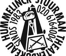logo-hummelinck