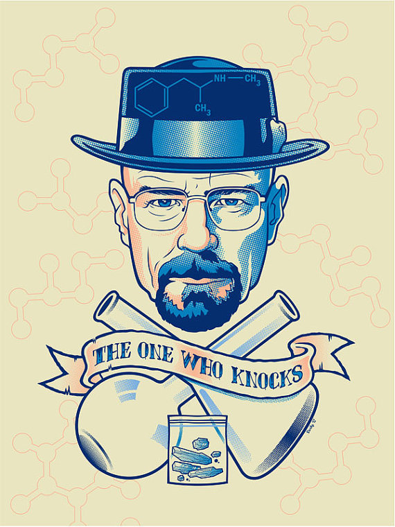 breakingbadart3