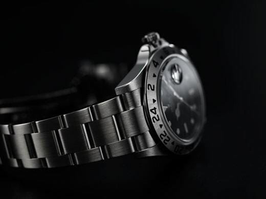 thingybob-hasselblad-rolex