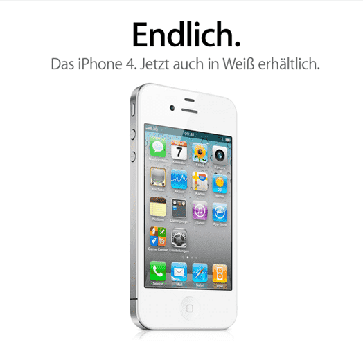 thingybob-iPhone-weiss