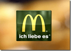 thingybob-mcdonalds-gruen