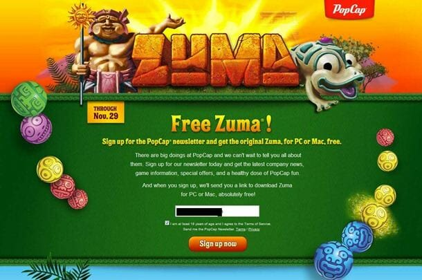 thingybob-gratis-zuma