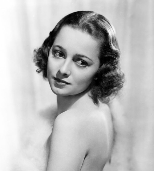 Olivia_de_Havilland__1938 THINK IAFOR