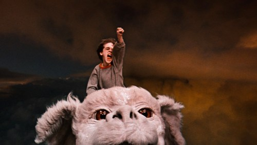 the neverending story saul andreetti think iafor