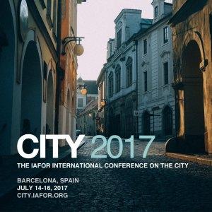 City2017-THINK-Advert
