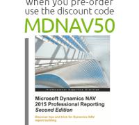 MDNAV50