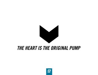 1-tuthill-heart-is-the-original-pump