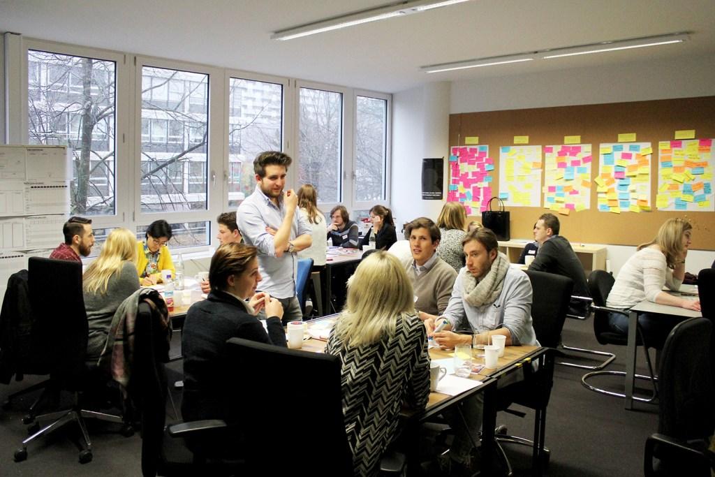 BRISK_Burda-BusinessDesign_Bootcamp (15)
