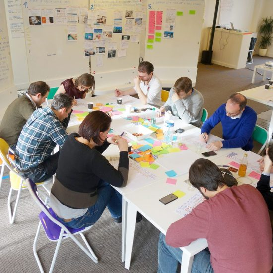 BRISK_BusinessDesign_Bootcamp-FinTech_FundManagement