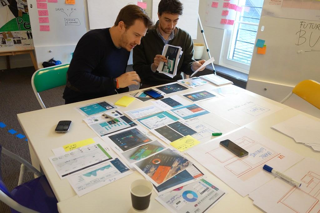 BRISK_BusinessDesign_Bootcamp-FinTech_10