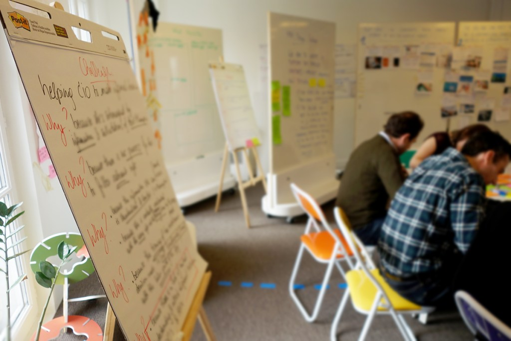 BRISK_BusinessDesign_Bootcamp-FinTech_16