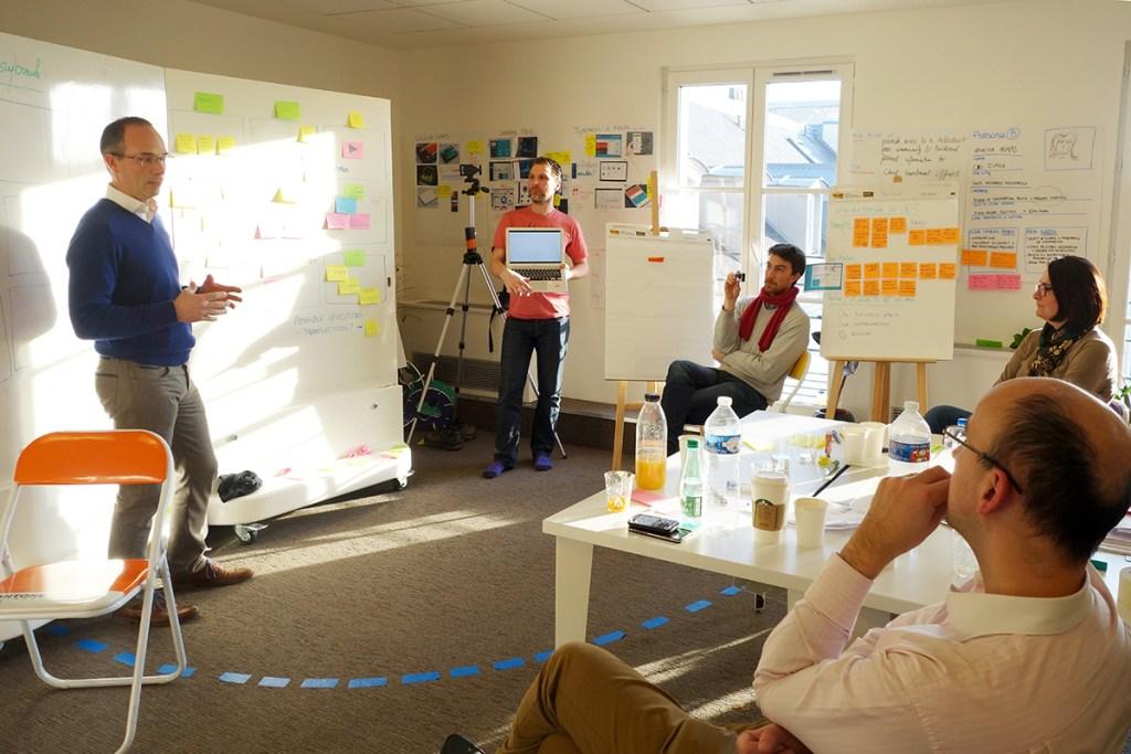 BRISK_BusinessDesign_Bootcamp-FinTech_25