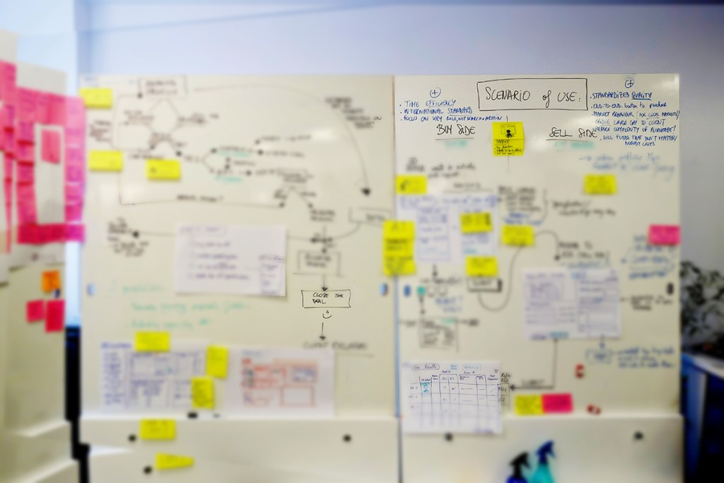 BRISK_BusinessDesign_Bootcamp-FinTech_6