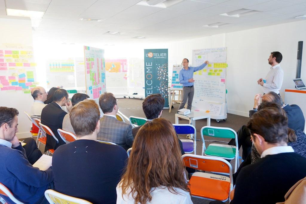 BRISK_BusinessDesign_Bootcamp-FinTech_9