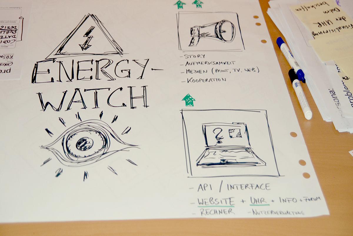 BRISK_DieInitiatoren_EnergyMunich (16)