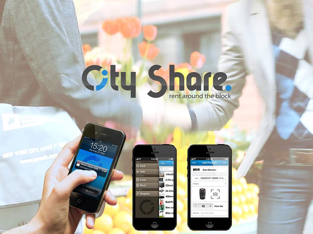 BRISK_Case_CITYSHARE_BusinessDesign