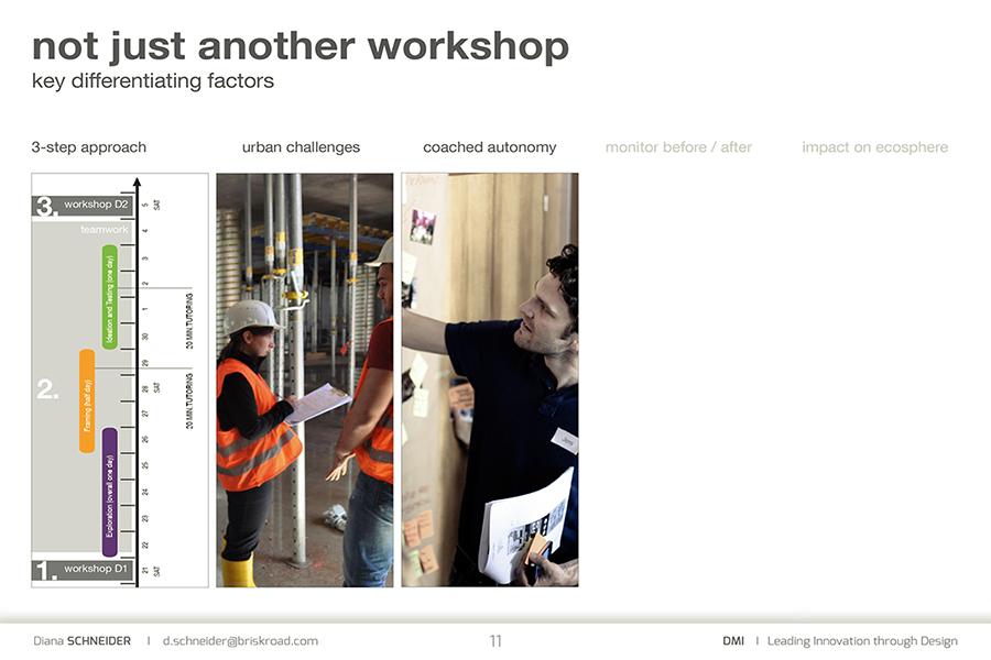 BRISK_Case_DesignManagement_DMI-2 (14)