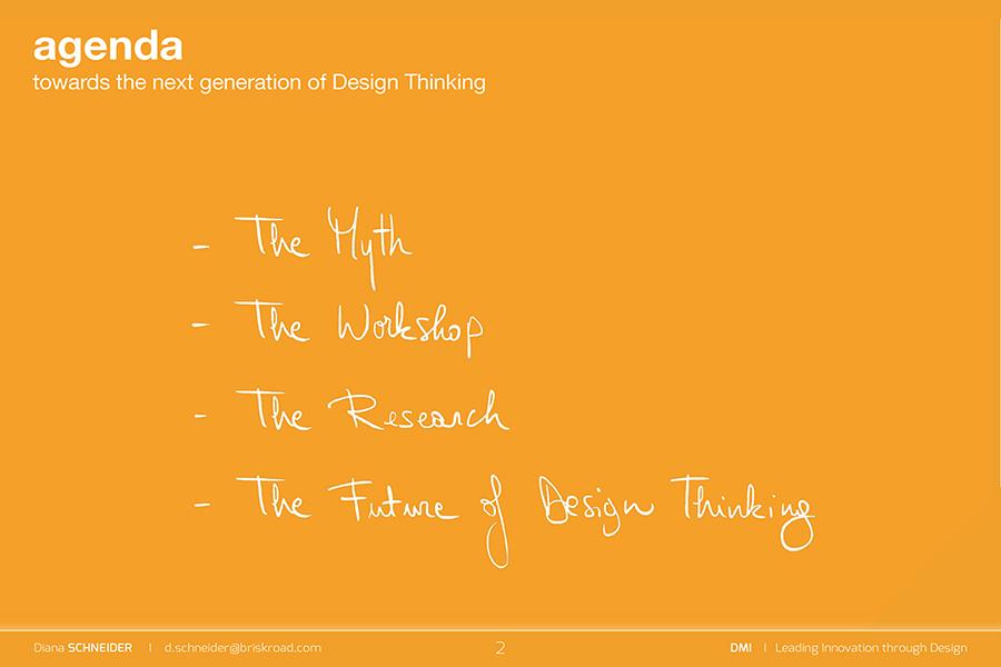BRISK_Case_DesignManagement_DMI-2 (5)