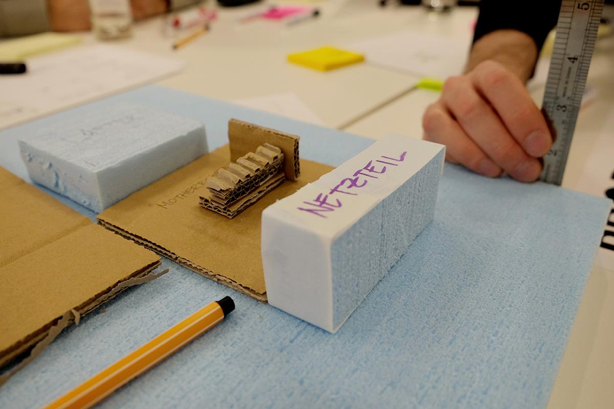 BRISK _ Fraunhofer Design Workshop (12)