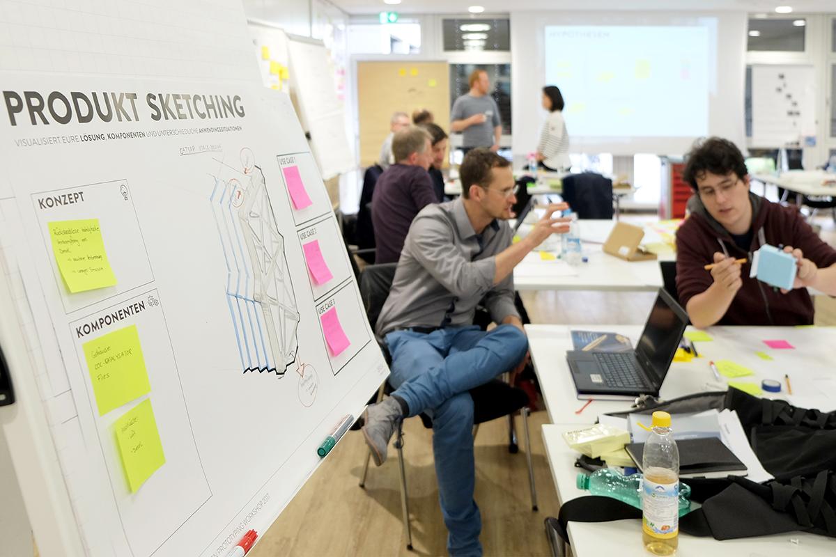 BRISK _ Fraunhofer Design Workshop (29)