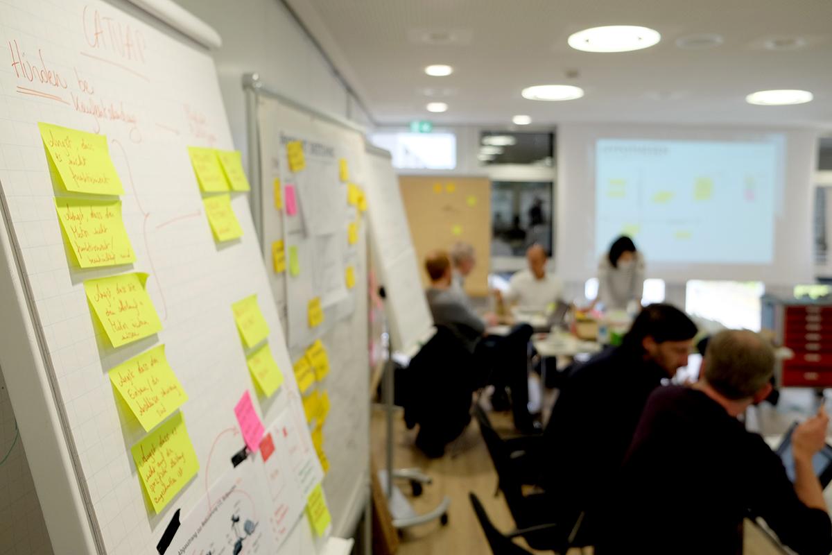 BRISK _ Fraunhofer Design Workshop (34)