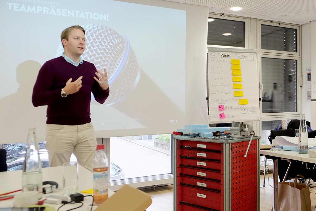 BRISK _ Fraunhofer Design Workshop (38)