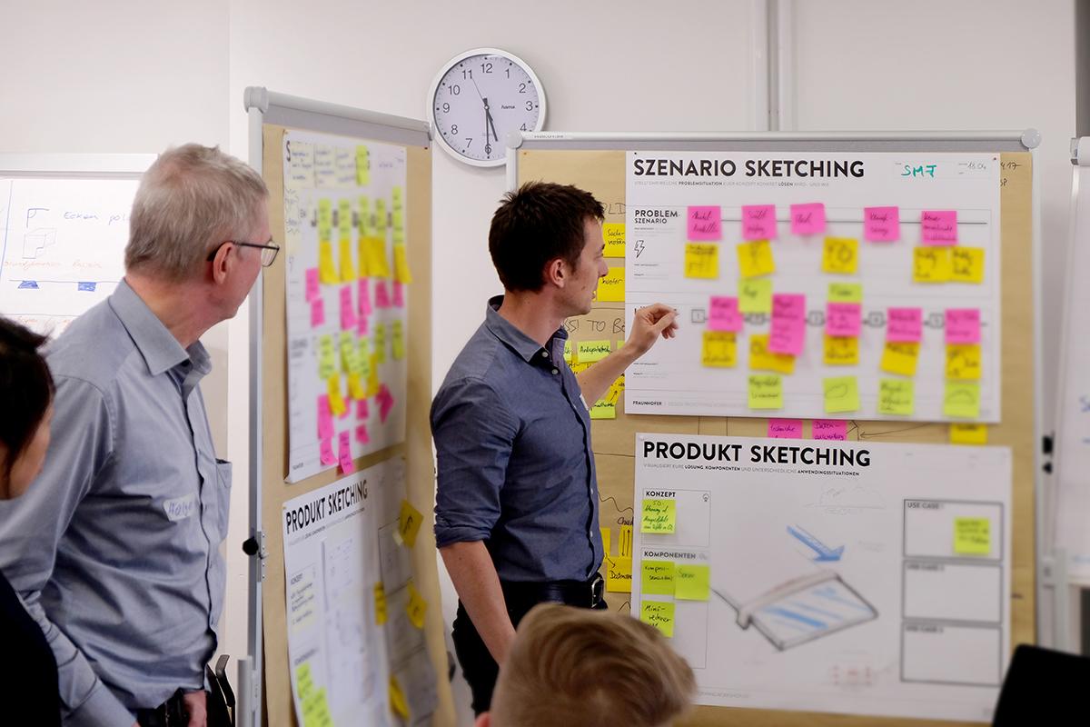 BRISK _ Fraunhofer Design Workshop (7)