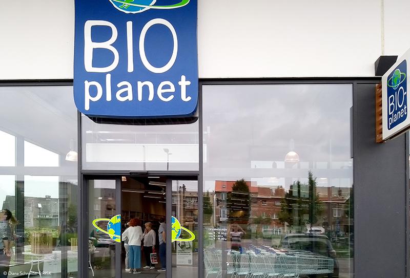 BRISK_DesignThinking_Bioplanet_6