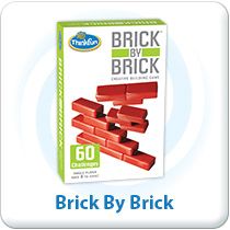Brick by Brick Featured Image