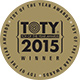 Toy of the Year Winner, Specialty Category