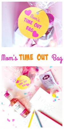 Moms-Time-Out-Bag-Give-your-mom-a-much-needed-time-out-for-Mothers-Day-with-lots-of-relaxing-goodies